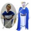 kostum negara yunani  medium