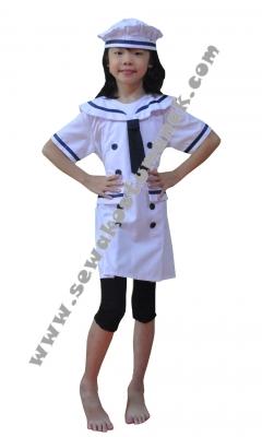 kostum pelaut2  large