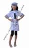 kostum pelaut2  medium