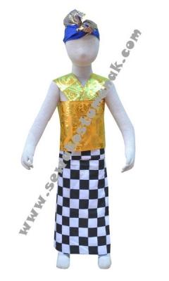 kostum penari bali2  large