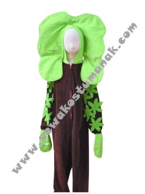 kostum pohon2  large