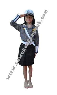 kostum polantas wanita  large