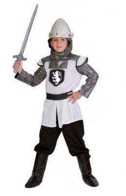 kostum prajurit inggris  large