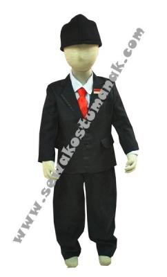 kostum presiden  large