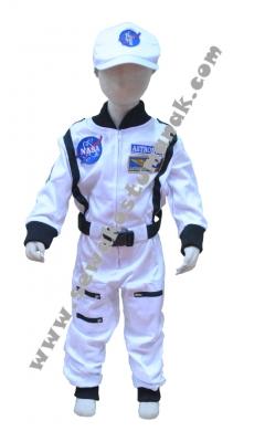 kostum profesi astronot  large