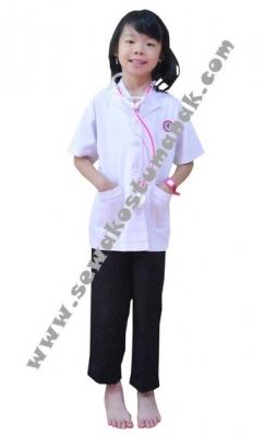 kostum profesi dokter2  large