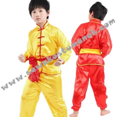 kostum tradisional china  large