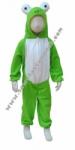 Kostum Animal Kodok2