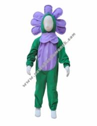 kostum bunga3  large