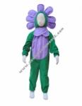 Kostum Bunga2