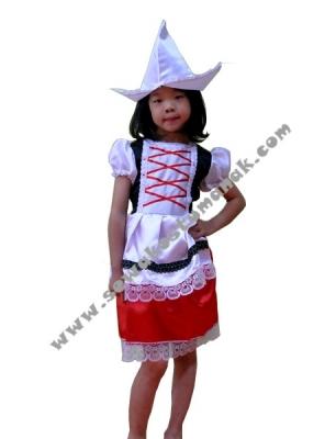 kostum internasional belanda2  large