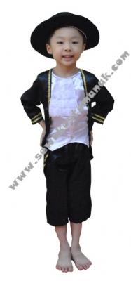 kostum internasional belanda4  large