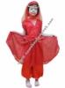 kostum internasional india4  medium