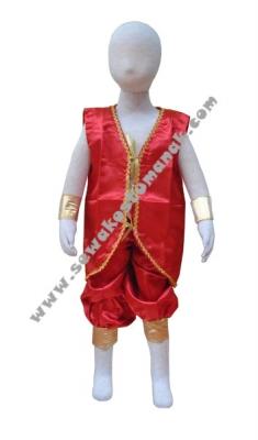 kostum internasional india6  large