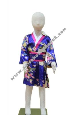 kostum internasional jepang3  large
