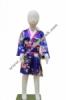 kostum internasional jepang3  medium