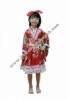 kostum internasional jepang4  medium