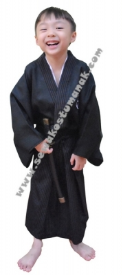 kostum internasional jepang5  large