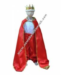 kostum raja3  large