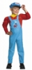 kostum thomas and friends  medium