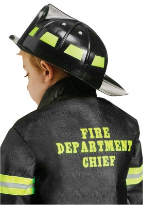 large2 Fireman Chief2