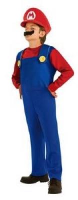 large2 kostum mario bross