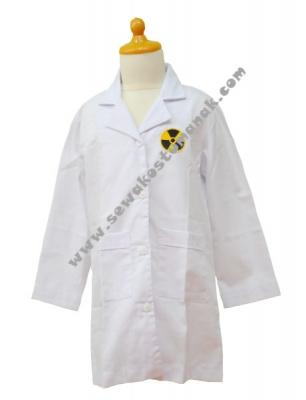 large2 baju kostum ilmuwan