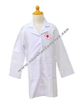 large2 baju kostum dokter2