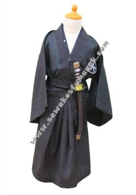 large2 kostum internasional jepang2