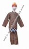 pakaian adat bali pria  medium