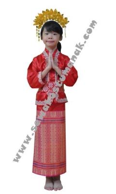 pakaian adat bali rakyat2  large