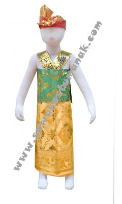 pakaian adat bali3  large