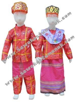 pakaian adat palembang3  large