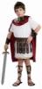 roman gladiator  medium