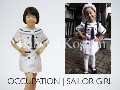 sailor girl.001  large