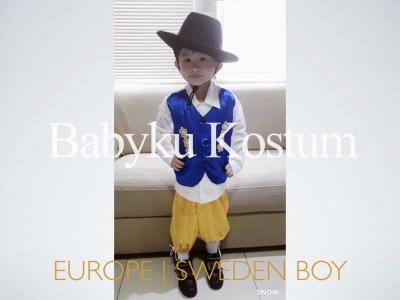 swedia boy.001  large